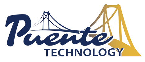 Puente Technology