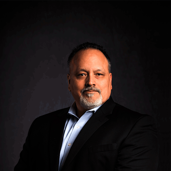 Dave Guerra is the President and CEO of Puente Technology LLC which is a federal and commercial full design-build contractor.